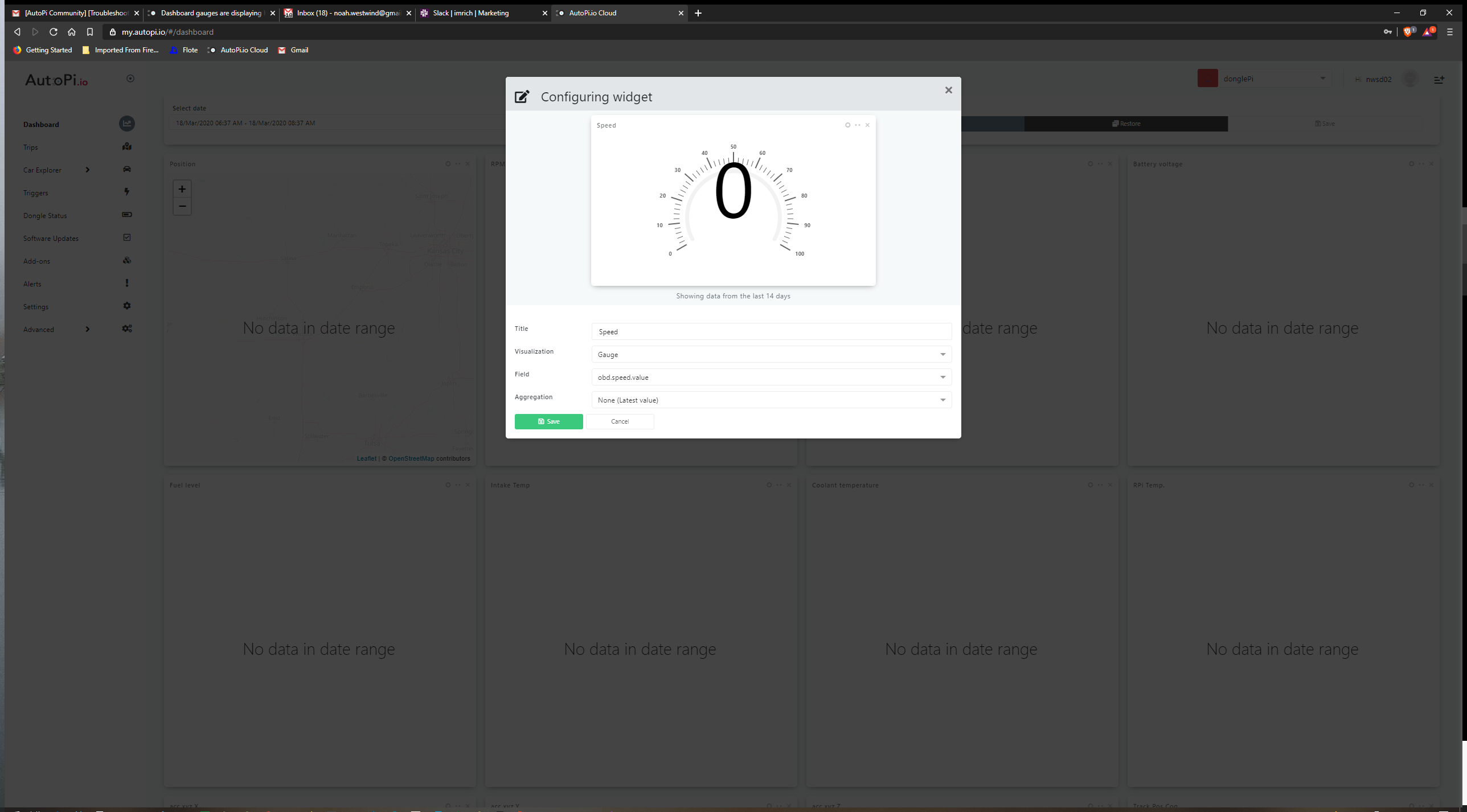 Screenshot 2020-03-18 08.37.19