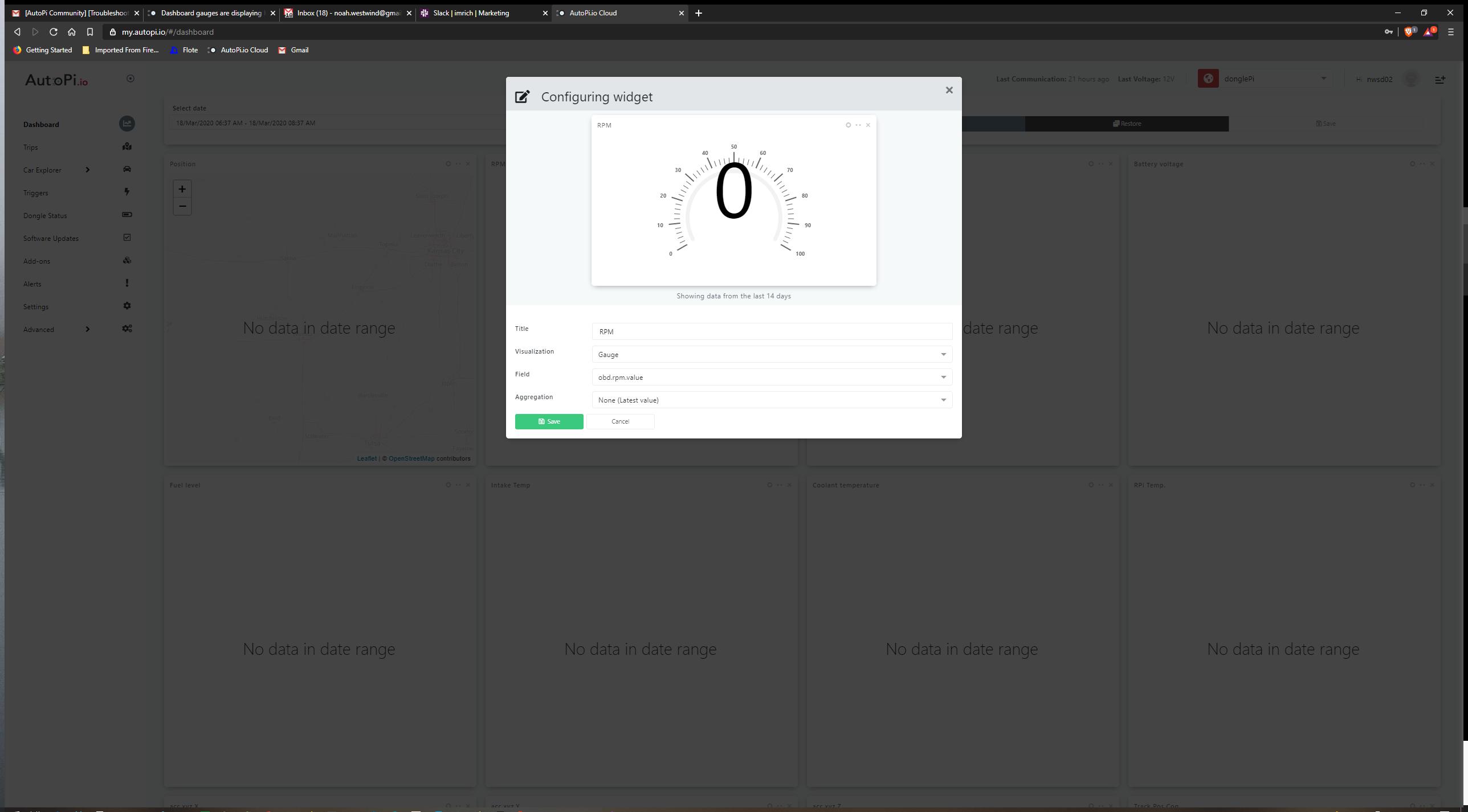 Screenshot 2020-03-18 08.38.57