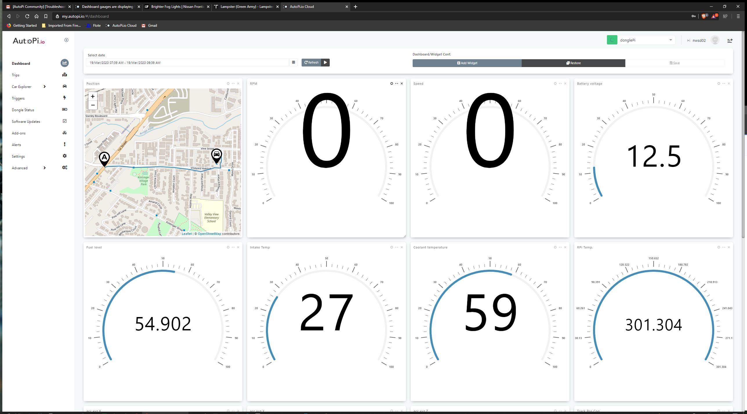 Screenshot 2020-03-19 09.39.30