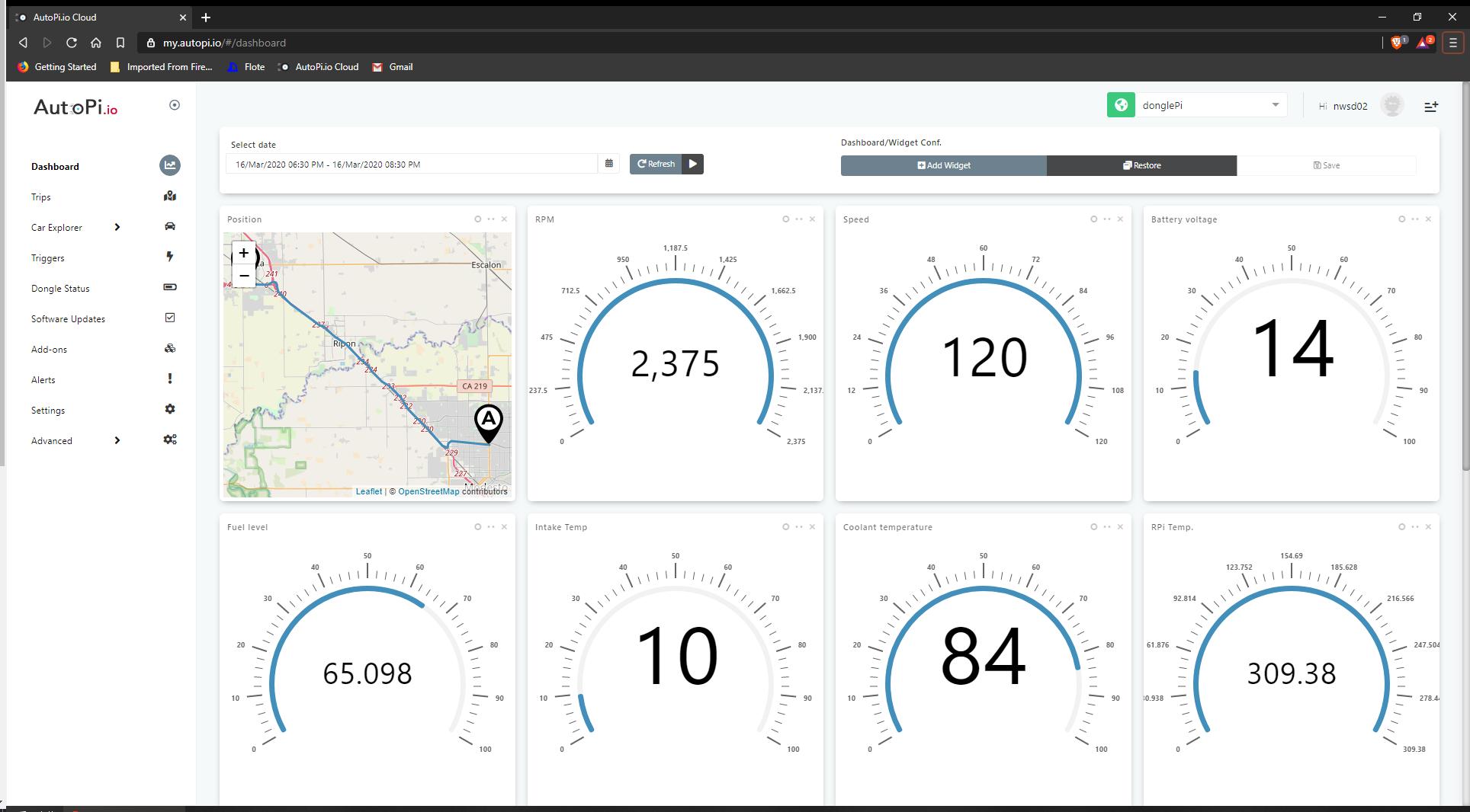Screenshot 2020-03-16 20.30.28
