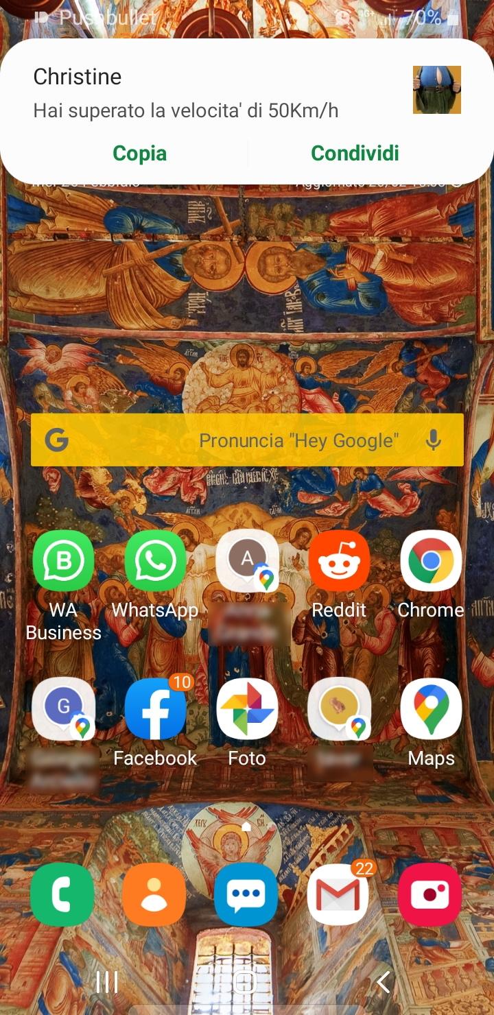 Screenshot_20200226-190510_One UI Home